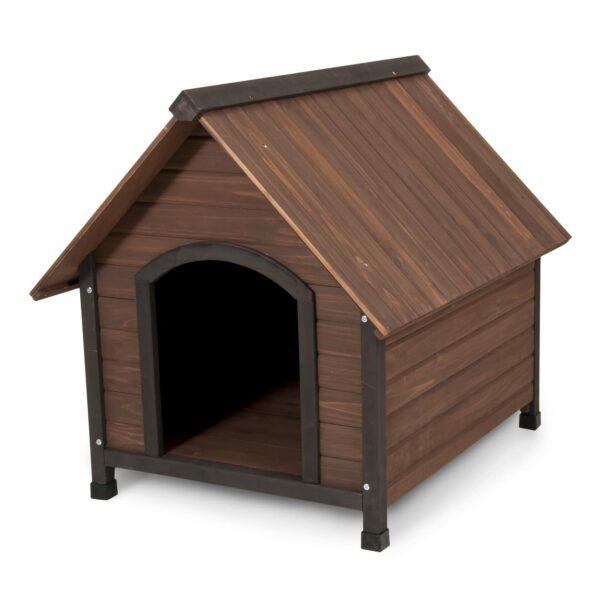 מלונה לכלב