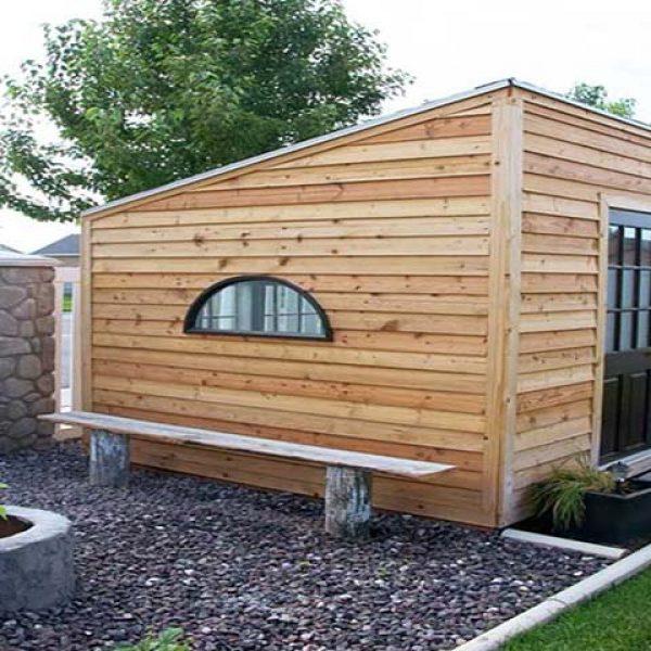 בית עץ לילדים (2)